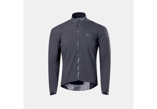 7Mesh 7Mesh Renegade Jacket - Men