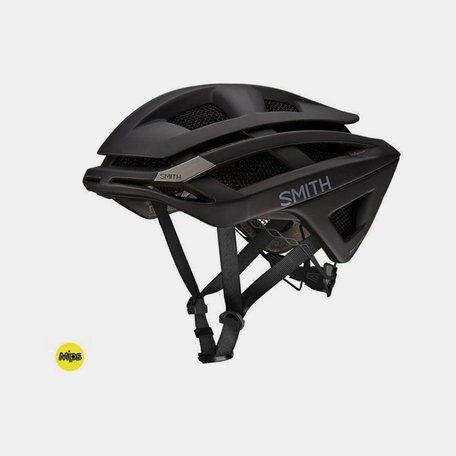 Overtake MIPS Helmet