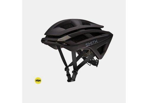Smith Smith Overtake MIPS Helmet