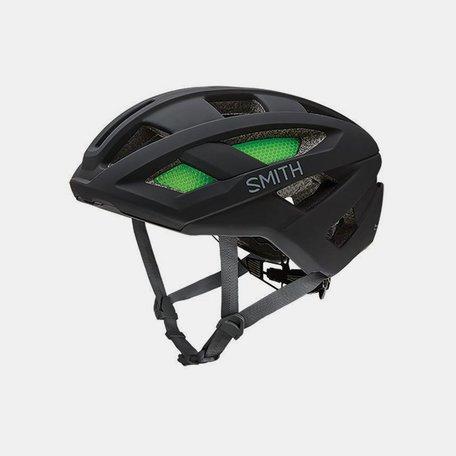 Route MIPS Helmet