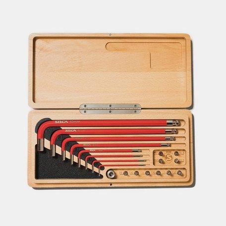 HX-One Tool Kit