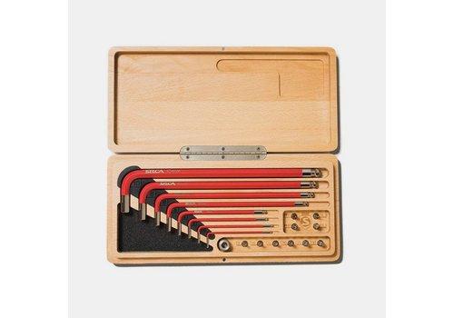 Silca Silca HX-One Tool Kit