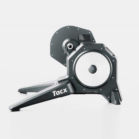 T2900 Flux Trainer