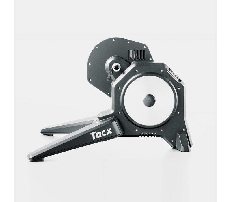 Tacx T2900 Flux Trainer