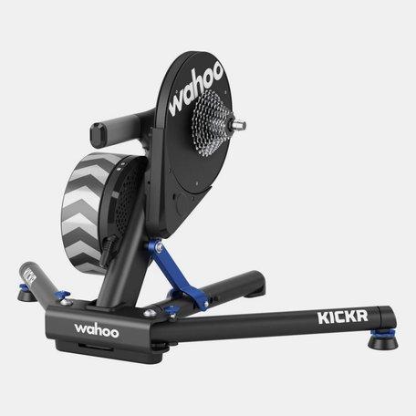 KICKR Power Smart Trainer