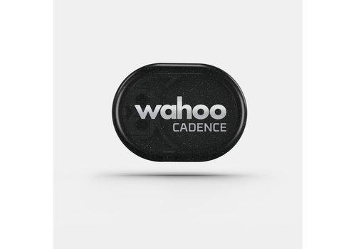Wahoo Wahoo RPM Cadence Sensor