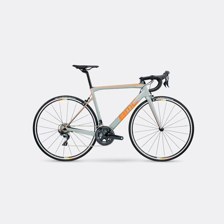 SLR02 ONE Ultegra R8000