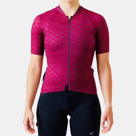 Ultralight Link Jersey - Women