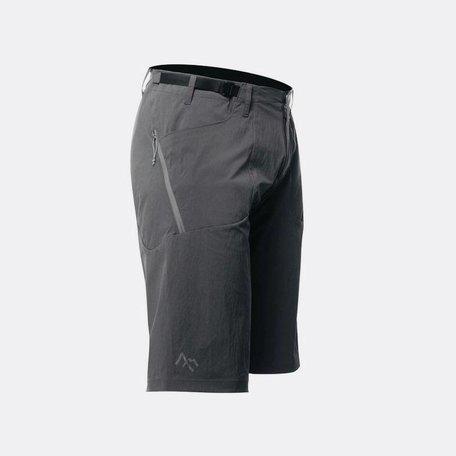 Glidepath Short - Men