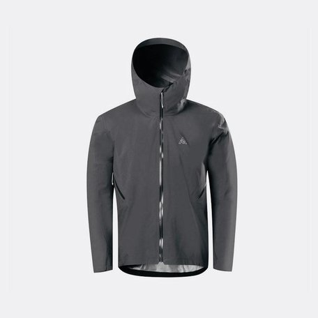 Guardian Jacket - Men