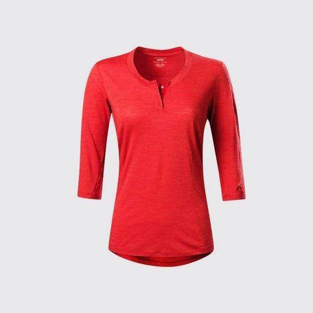 Desperado Henley - Women