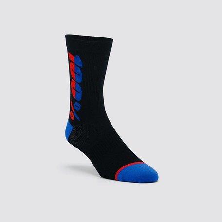 Rhythm Merino Perfomance Socks - Unisex