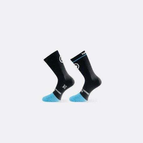 Bonka Sock Evo 8 - Unisex