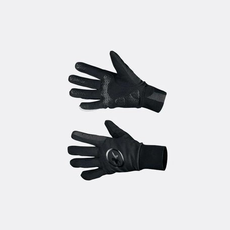 Bonka Glove Evo 7 - Unisex