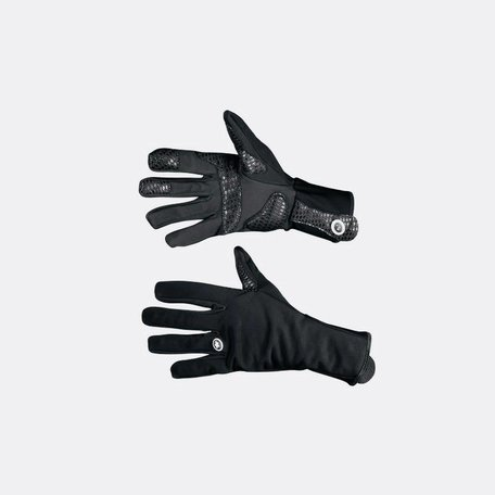 Early Winter Glove S7 - Unisex