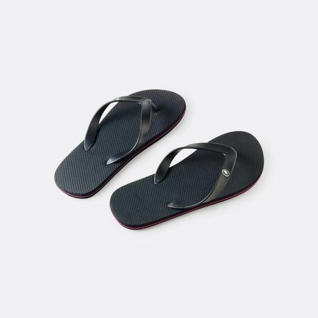 Flip Flops - Unisex