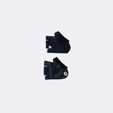 Summer Gloves - Unisex