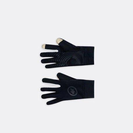 Tiburu Glove Evo 7 - Unisex