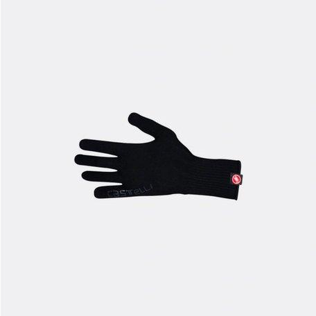 Castelli Corridore Glove - Unisex