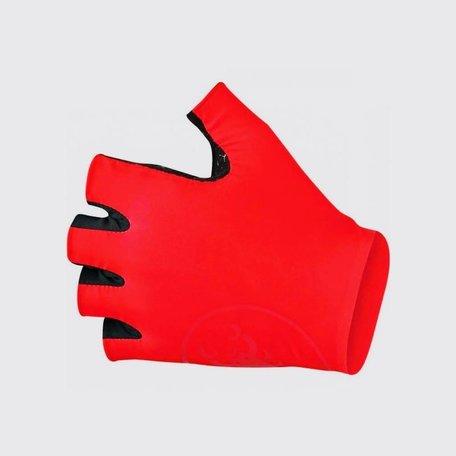 Secondapelle Glove - Unisex