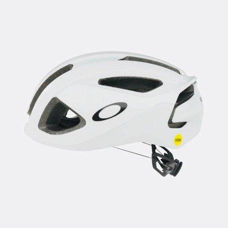 ARO3 Helmet - Unisex