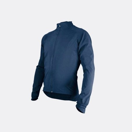 Fondo Splash Jacket - Men