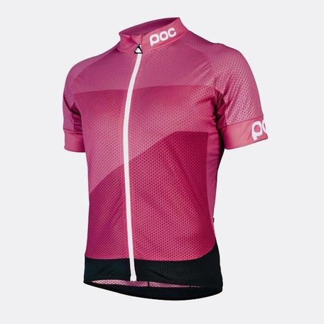 Fondo Gradient Light Jersey - Men