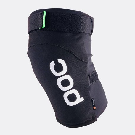 Joint VPD 2.0 Knee Pad - Unisex
