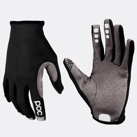 Resistance Enduro Glove - Unisex