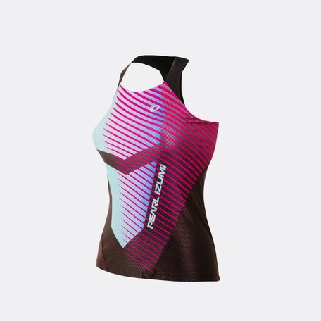 Pro In-R-Cool Tri Top - Women