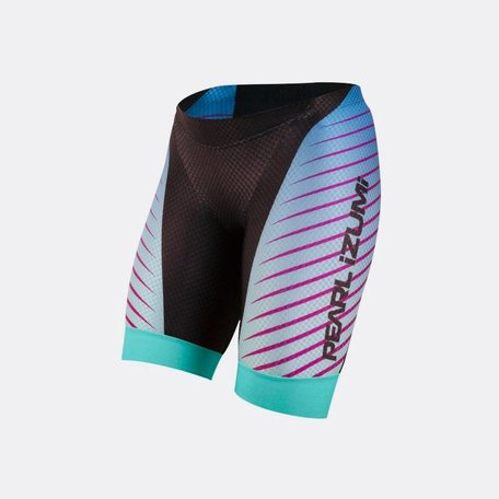 Pro In-R-Cool Tri Short - Women - XS