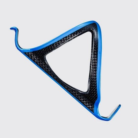 Fly Bottle Cage