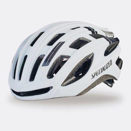 Propero 3 Helmet - Unisex