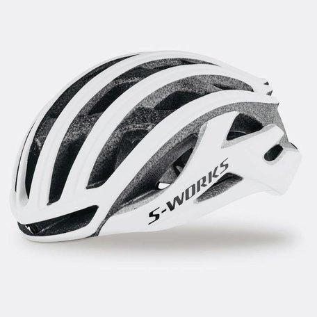 S-Works Prevail 2 Helmet - Unisex
