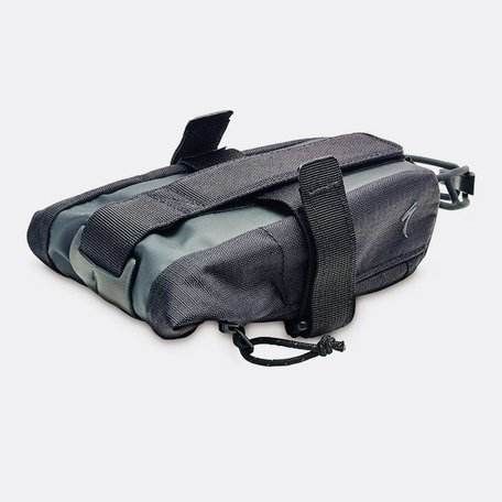 Seat Pack