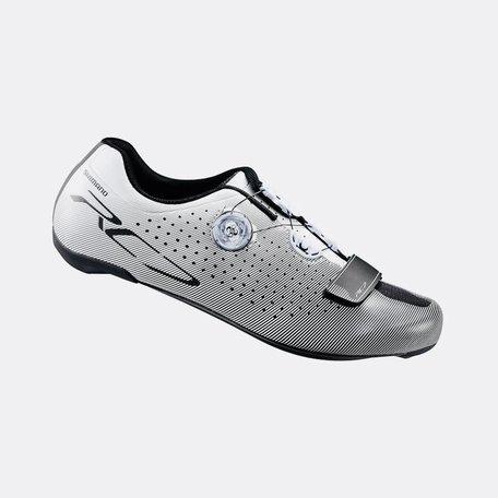 SH-RC7 Shoe - Unisex