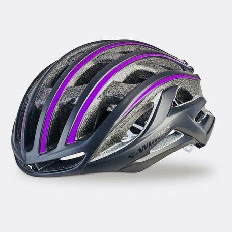 S Works Prevail 2 Helmet - Women