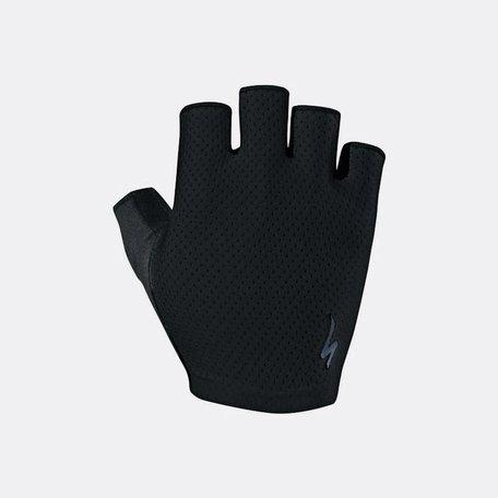 BG Grail Glove - Unisex