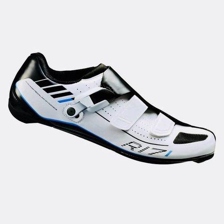 SH-R171 Shoe - Unisex