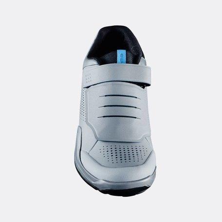 SH-AM9 Shoe - Unisex