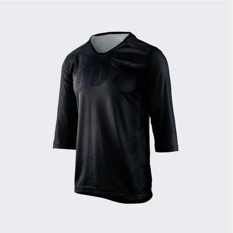 Airmatic All Mountain 3/4 Jersey