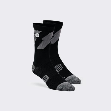 Bolt Performance Sock