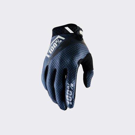 RideFit Glove