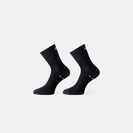 Mille GT Socks