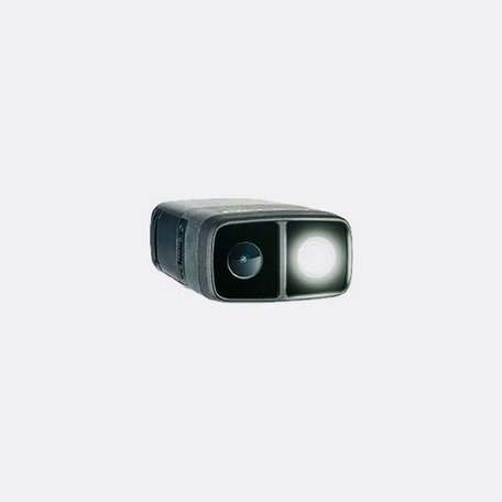 Cycliq Fly12 Front Facing Camera & 400 Lumen Light