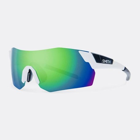 Arena Max Chromapop Sunglasses - Unisex