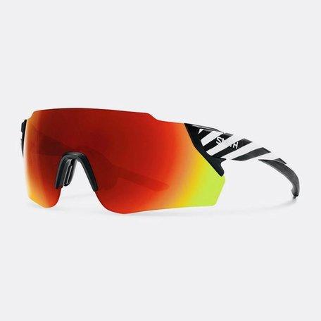 Attack Max Sunglasses