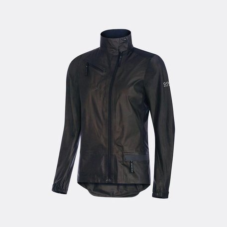 GTX Shakedry Jacket - Women