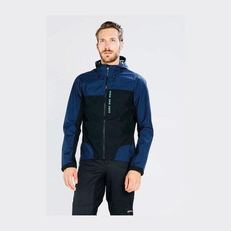 Power Trail GT AS Jacket - Men