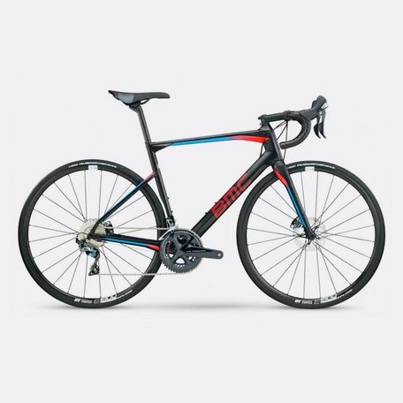 RM02 TWO Ultegra R8020